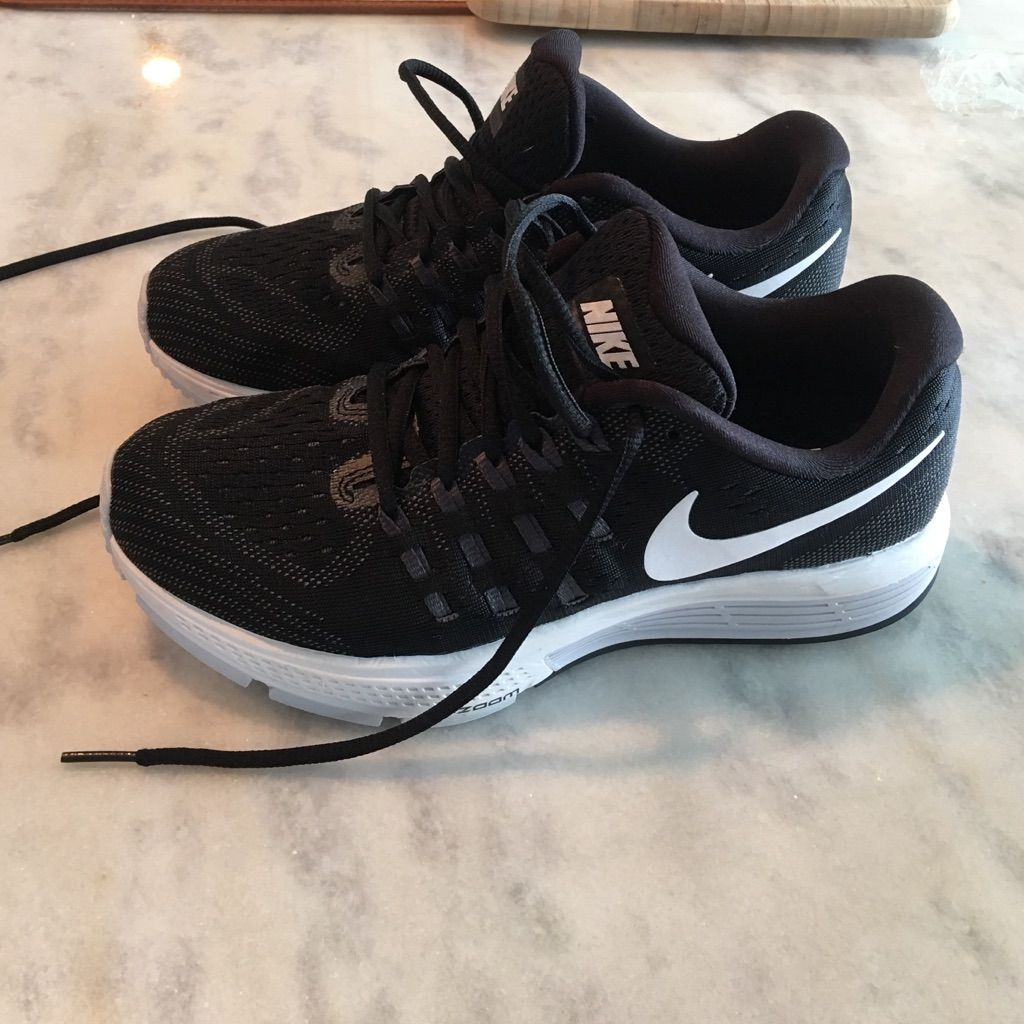 50% price outlet on sale sale online Nike Shoes | Black Nike Run Easy Tennis Shoes | Color: Black ...