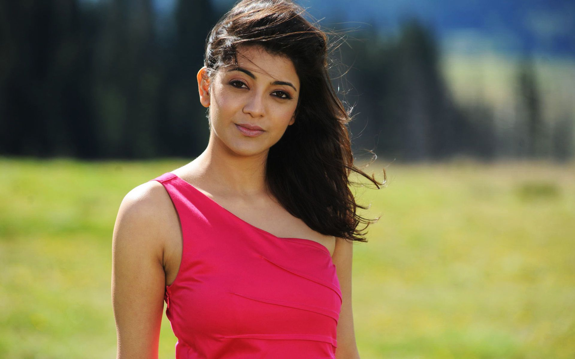 Best Kajal Agarwal HD Images Unseen Photos Desktop Tamil - Hot top 35 kajal aggarwal wallpapers hd images photos collection