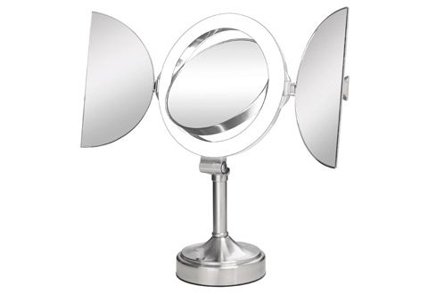 Complete View All Mirror 149 99 Mirror Mirror With