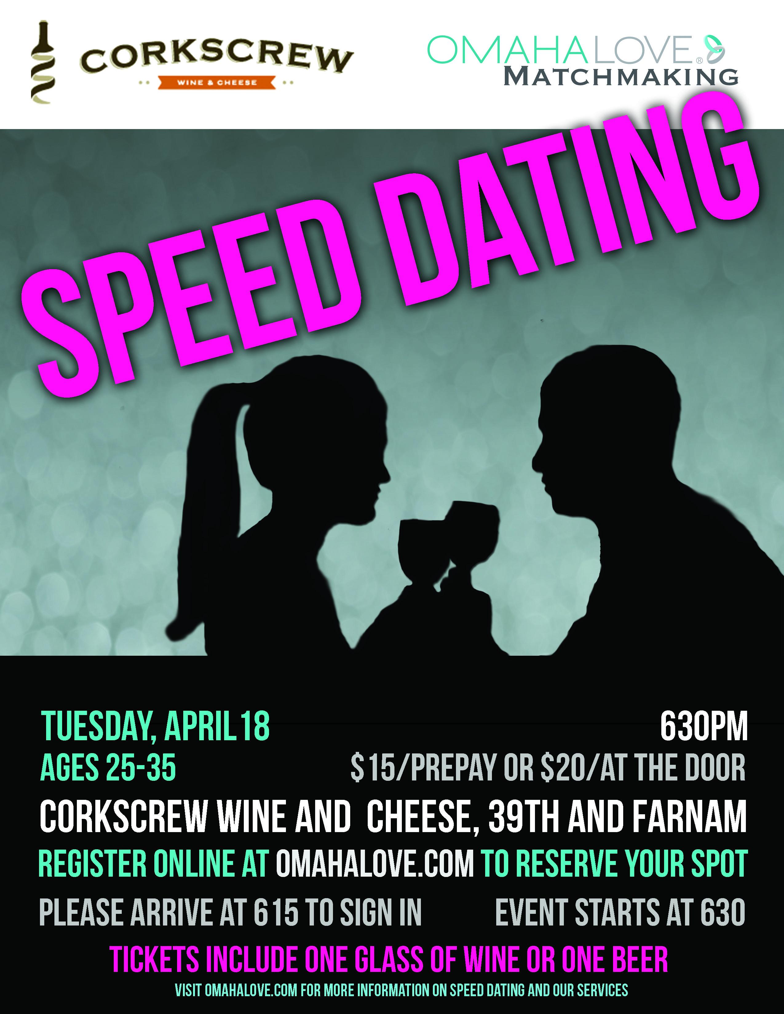 Dating σε απευθείας σύνδεση παιχνίδια για 18 Πι-Τζέι dating σημείο