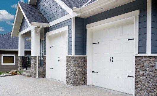 best opener openers reviews door ratings reports garage consumer