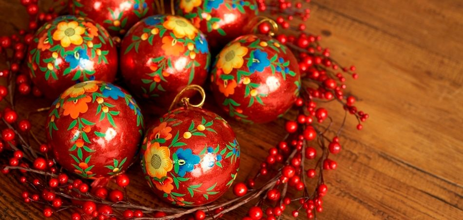 Wholesale Christmas Decorations Bollywood Christmas Handmade Christmas Decorations Christmas Decorations Candle Ornament