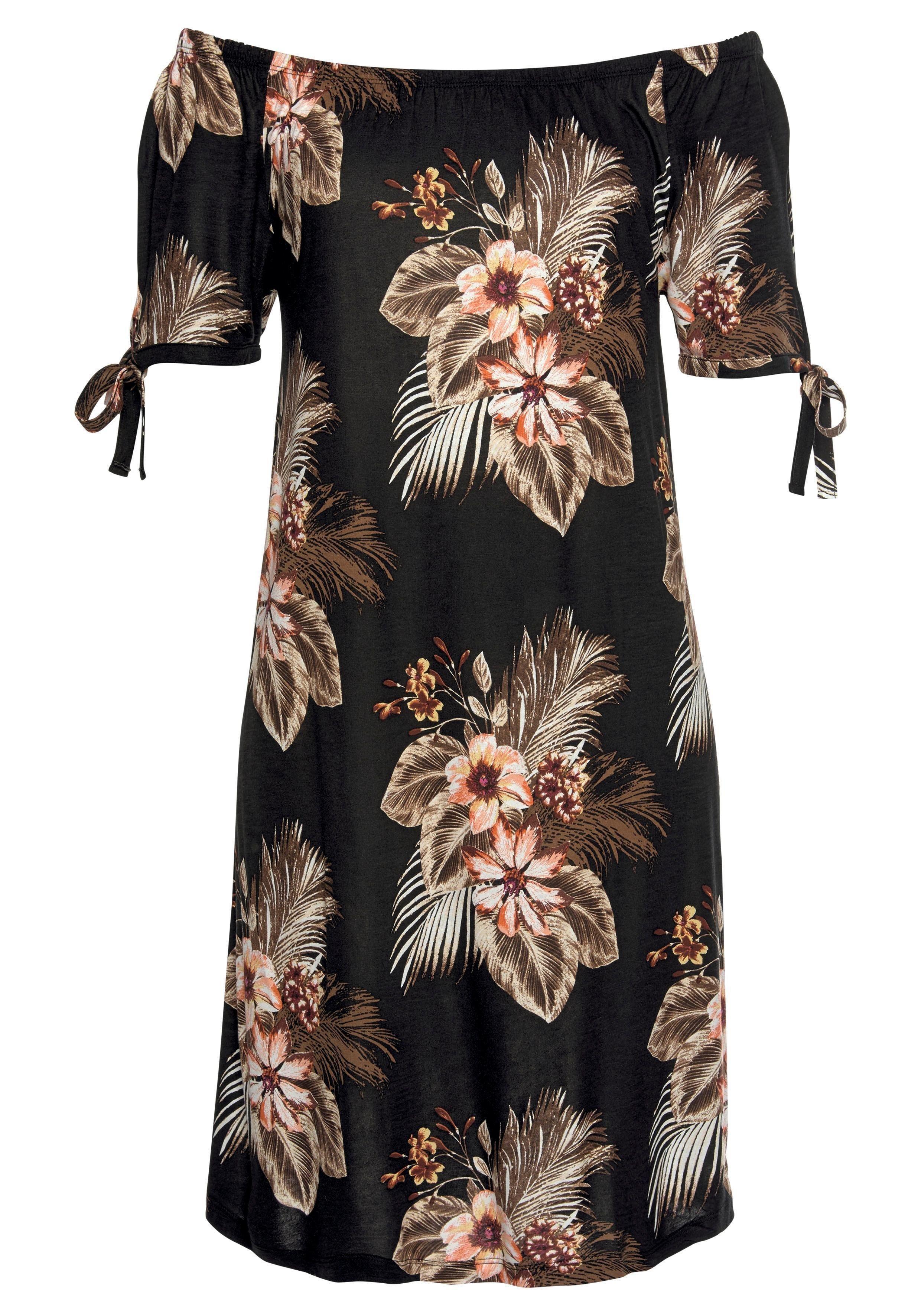Sommerkleid in 15  Strandkleid, Kleider, Modestil