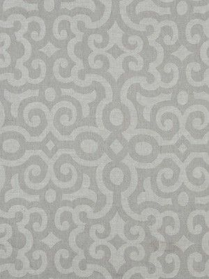 Beacon Hill: Le Chateau in Stone www.designerfabricsusa.com Lowest prices guaranteed online!
