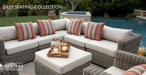 17 best 1000 images about Patio furniture on Pinterest Outdoor patios