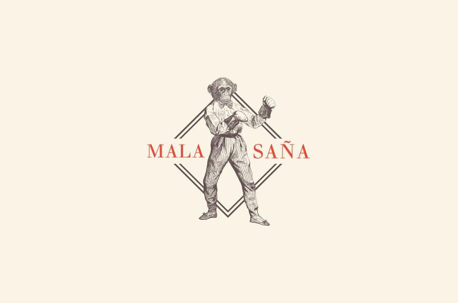 Malasaña by  Estudio Altillo