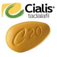 lilly cialis 20mg available in pakistan call now 03008436669