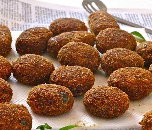 Soor vindaloo nadan beef curry pandi curry 20 non vegetarian food forumfinder Image collections