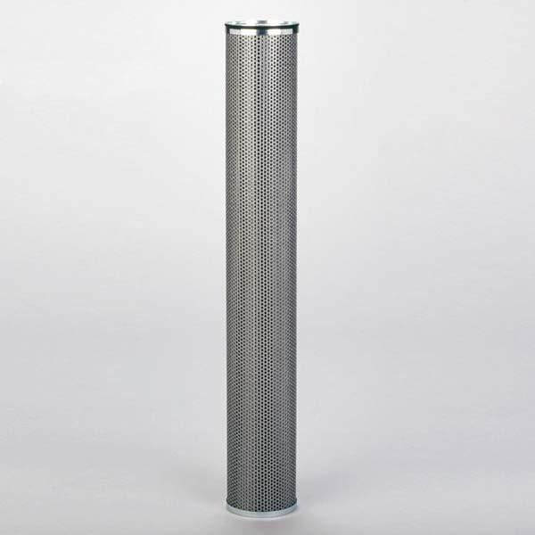Donaldson Hydraulic Cartridge - P560406 | Products | Cross