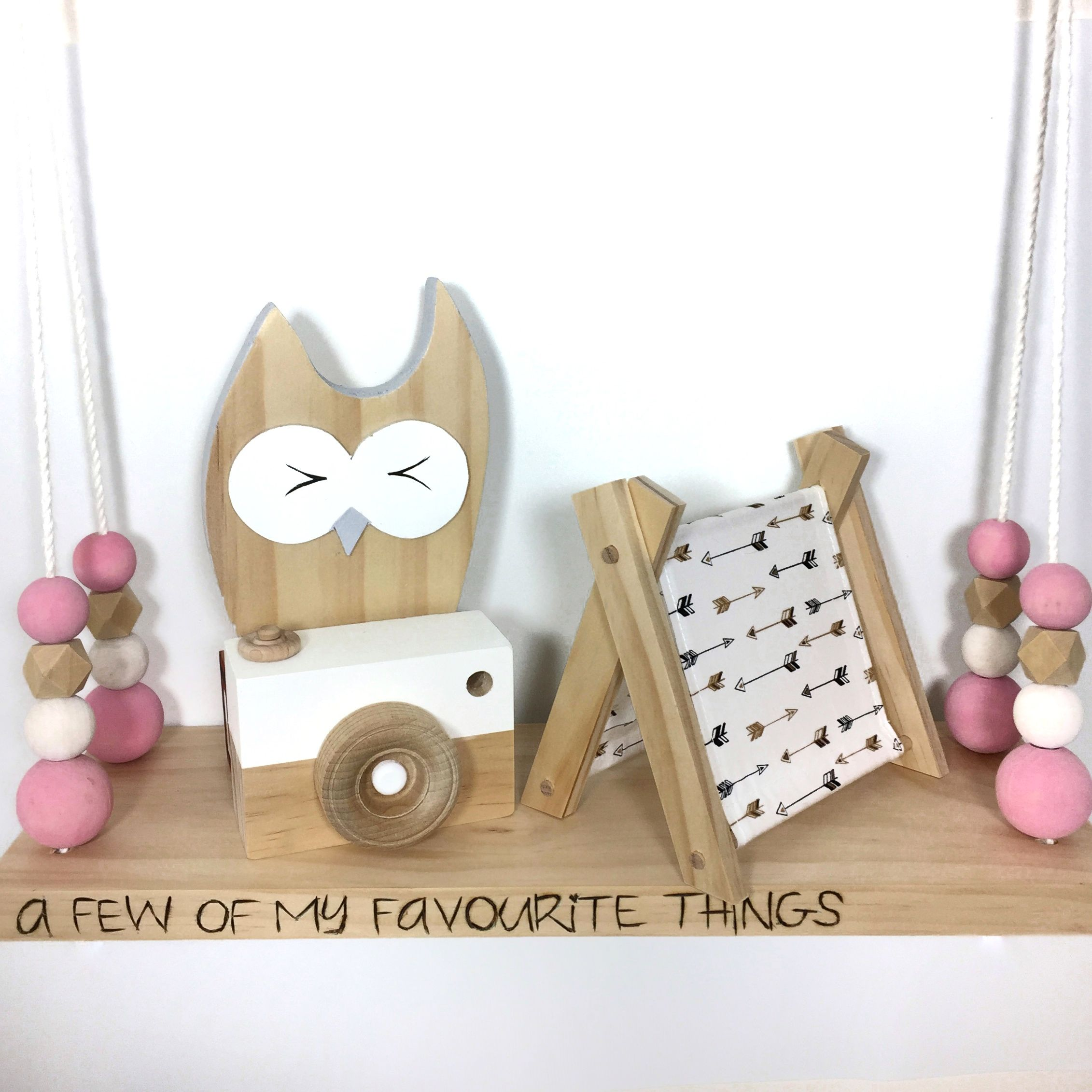 Personalised Swing shelves and Mini Shelf tents now available on our website  sc 1 st  Pinterest & Personalised Swing shelves and Mini Shelf tents now available on ...