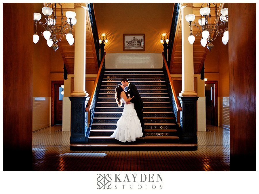 8 Best Old Orange County Courthouse Wedding Images On Pinterest