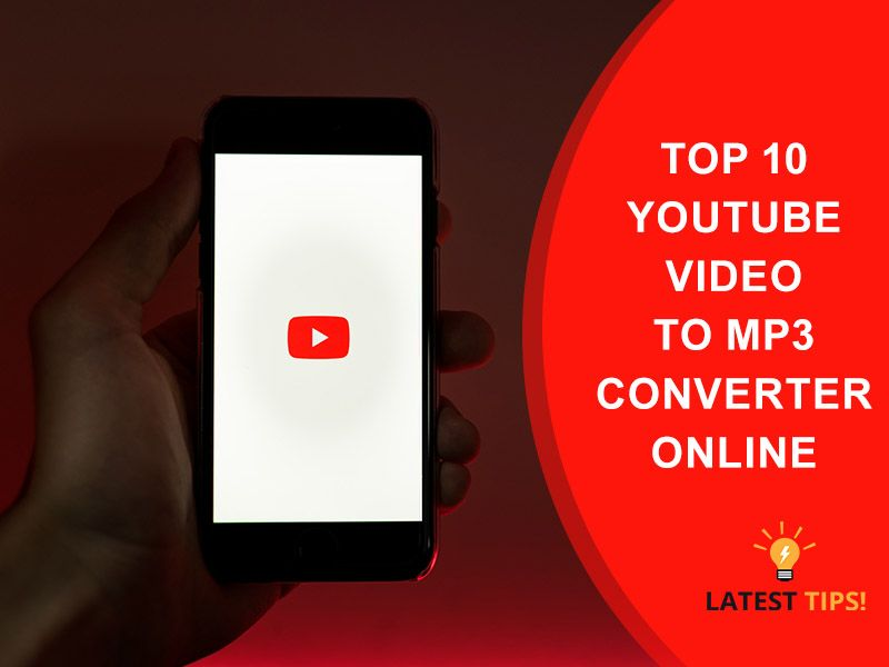 Mp3 youtube to
