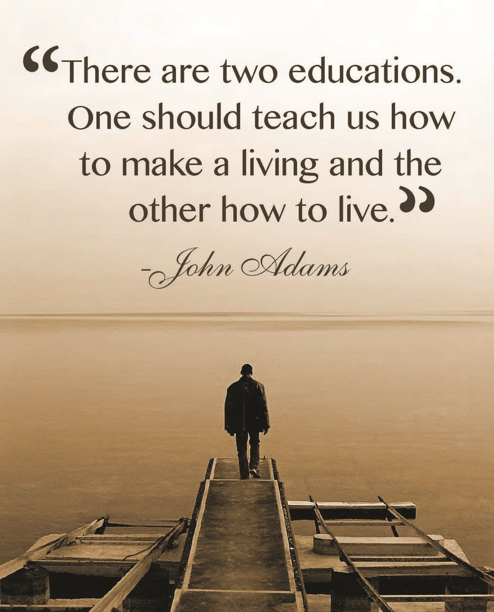 education vs experience quotes quotesgram special education