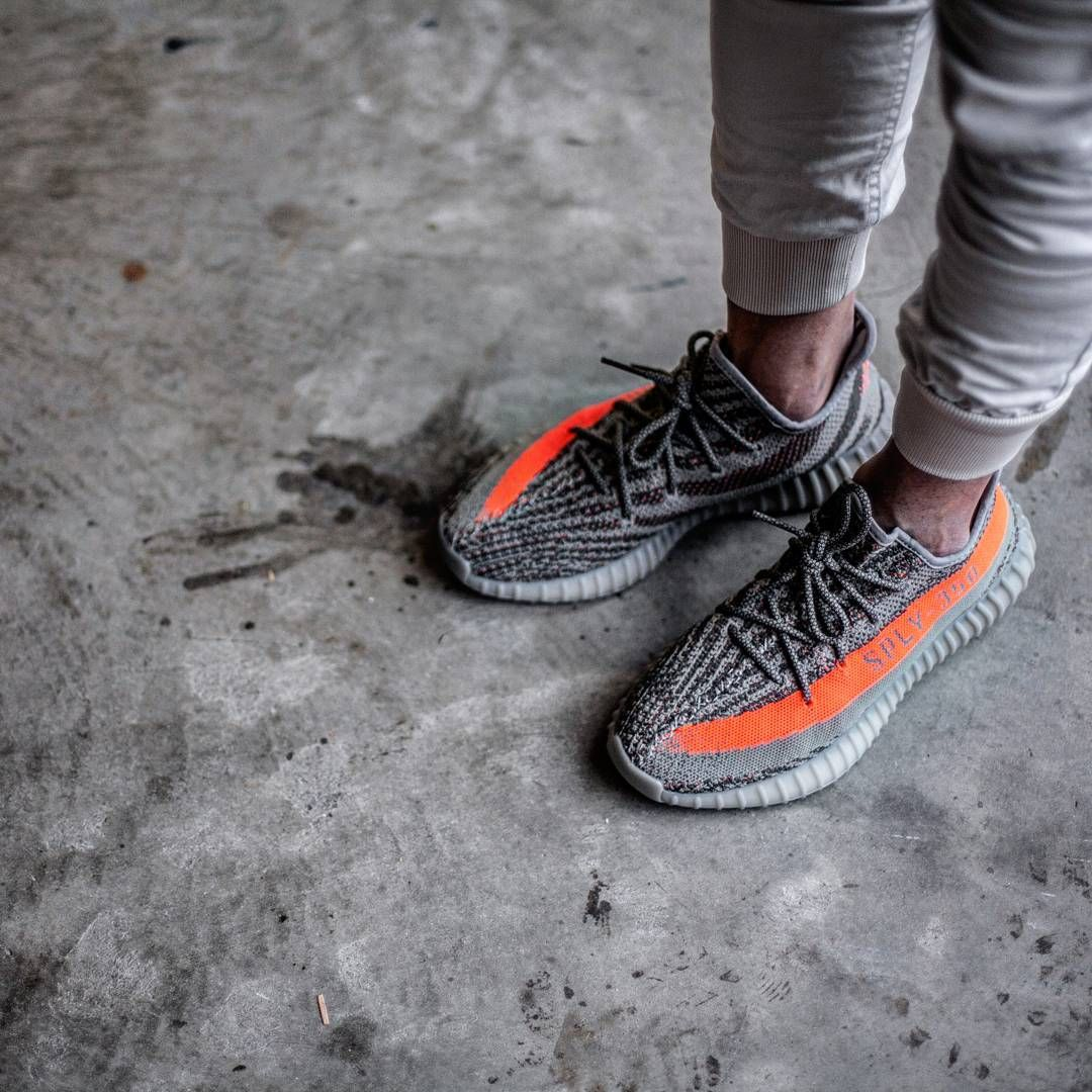 Adidas shoes � Want a fresh pair of the Adidas Yeezy Boost 350 v2?