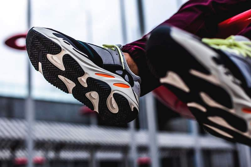 db6362ab8 Yeezy 700 Wave Runner On Feet Release Date - www.anpkick.com