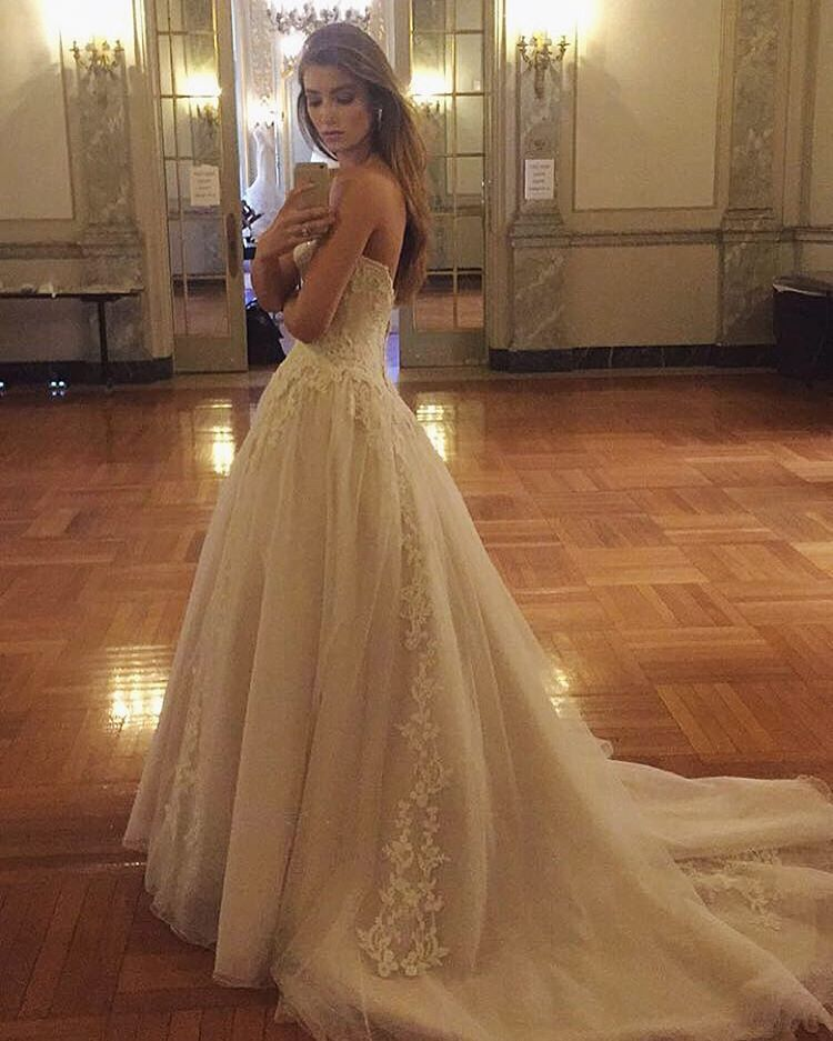 Lorena Rae #instagram #bridal