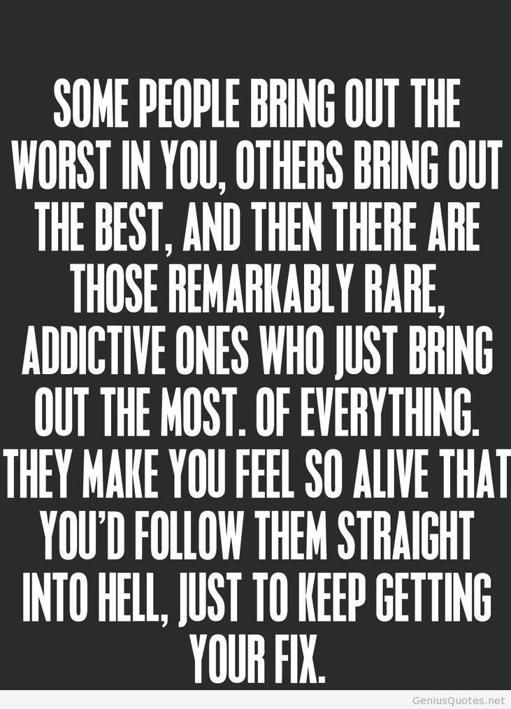 Amazing People Quotes Karen Marie Moning (American writer) | Mind Games: Quotes  Amazing People Quotes