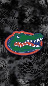Image Result For Florida Gators Wallpaper