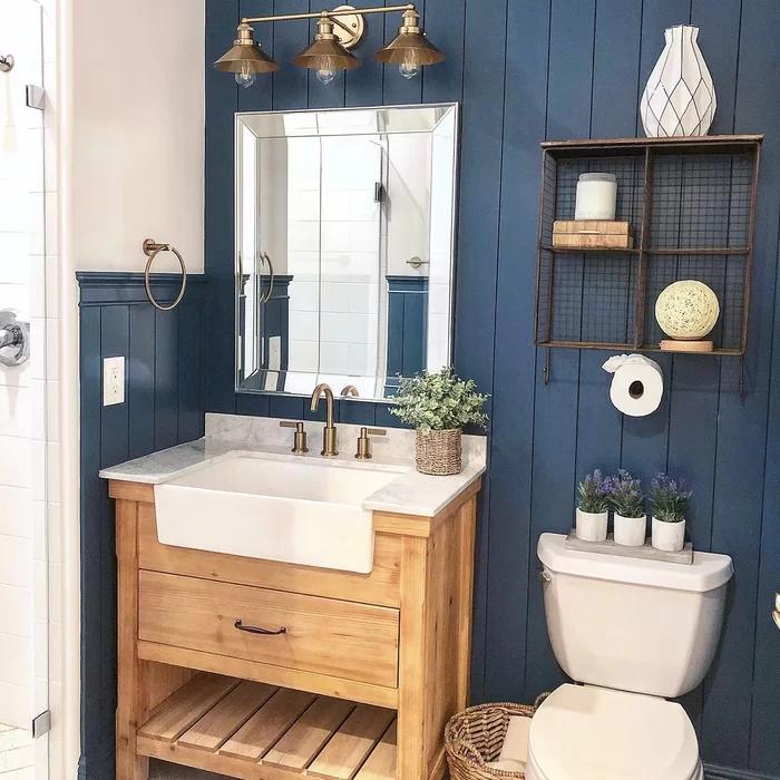 Kordell 36 Single Bathroom Vanity Set Coastal Bathroom Design Single Bathroom Vanity Bathroom Vanity