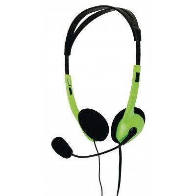 BasicXL Headset - 2 meter
