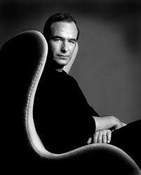 Image result for robson green