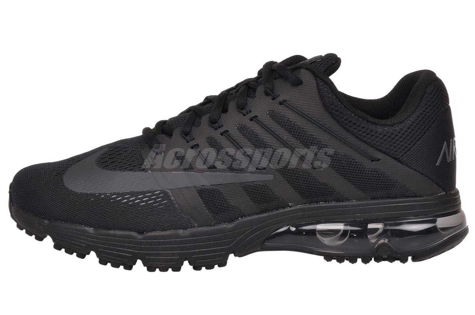 promo code 5f61e adbb6 where to buy nike 2015 blue black green air max 502db 1c0ce  sale nike air  max excellerate 4 mens running shoes 2015 sneakers black 806770 020 b1ec9  7a78a
