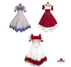 b6da61f97a93 Resultado de imagen de trajes tipicos de chile | moldes | Vestidos ...