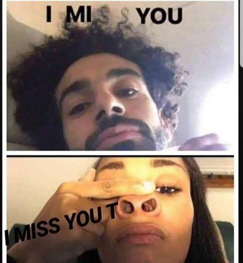 Funny Love Memes For Him Humor Funny Love Memes Funny Comments Crazy Funny Memes Cute Love Memes