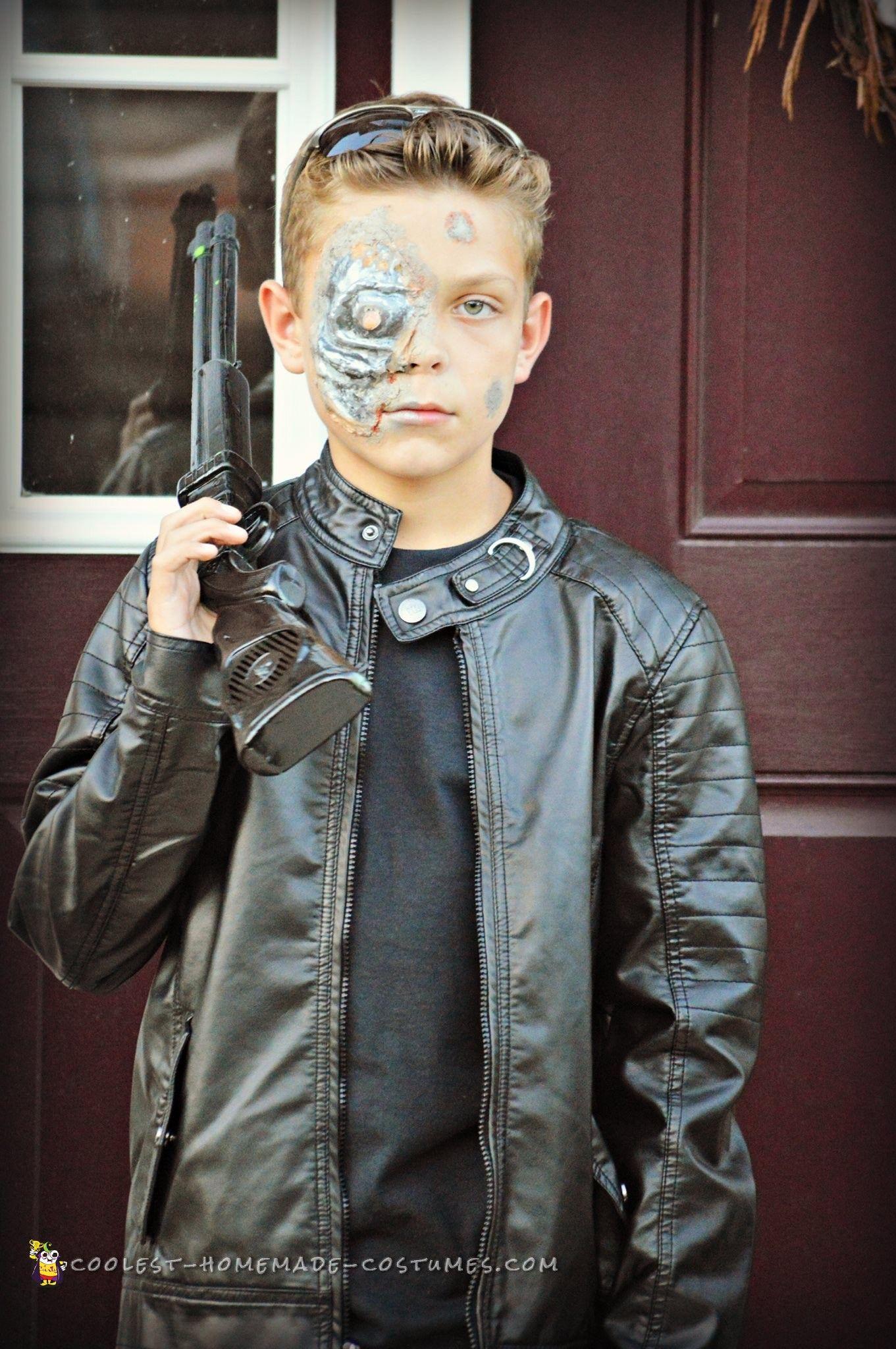 For the boys | Halloween costumes kids boys, Tween ...