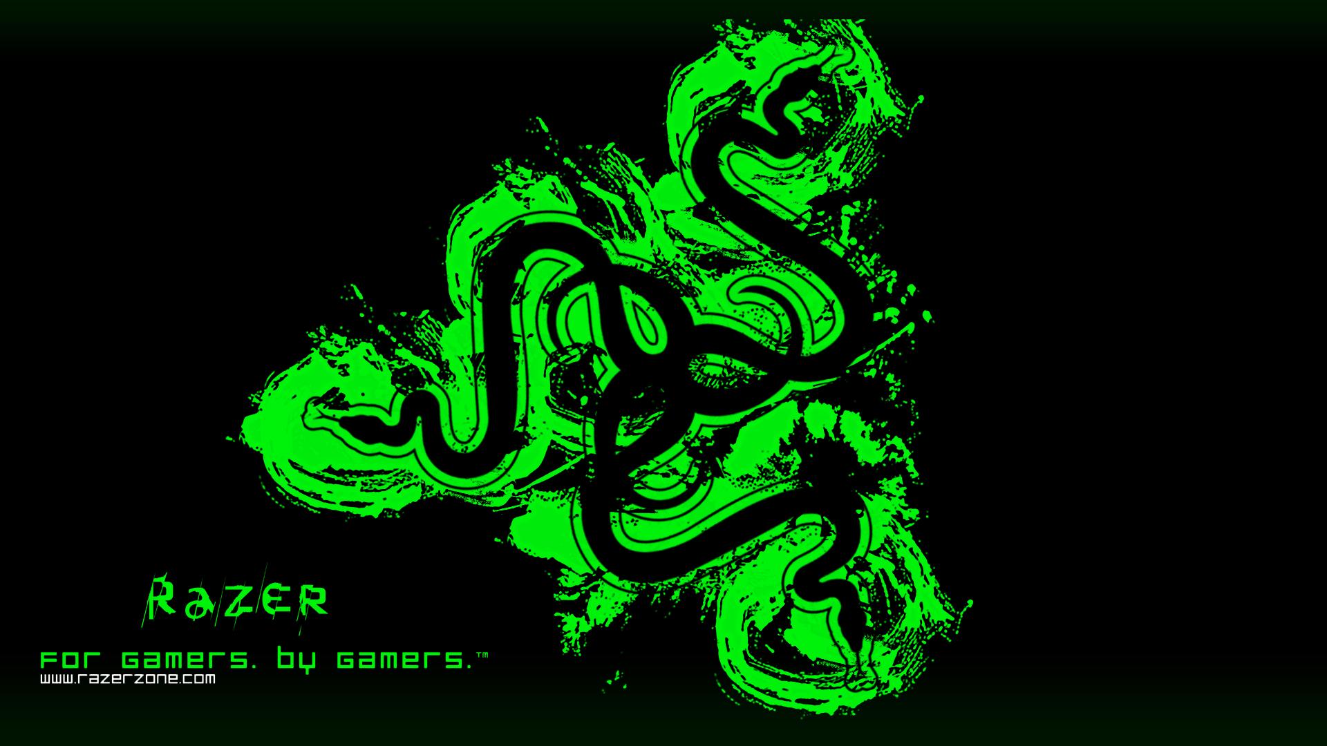 Razer Gaming Wallpaper Gaming Wallpapers Hd Game Wallpaper Iphone Full Hd Wallpaper