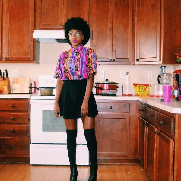 90s Party Fashion Outfit Inspo Casual Black 80s Fashion