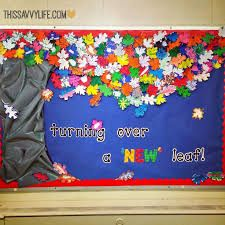 Image result for bulletin board ideas for nursery