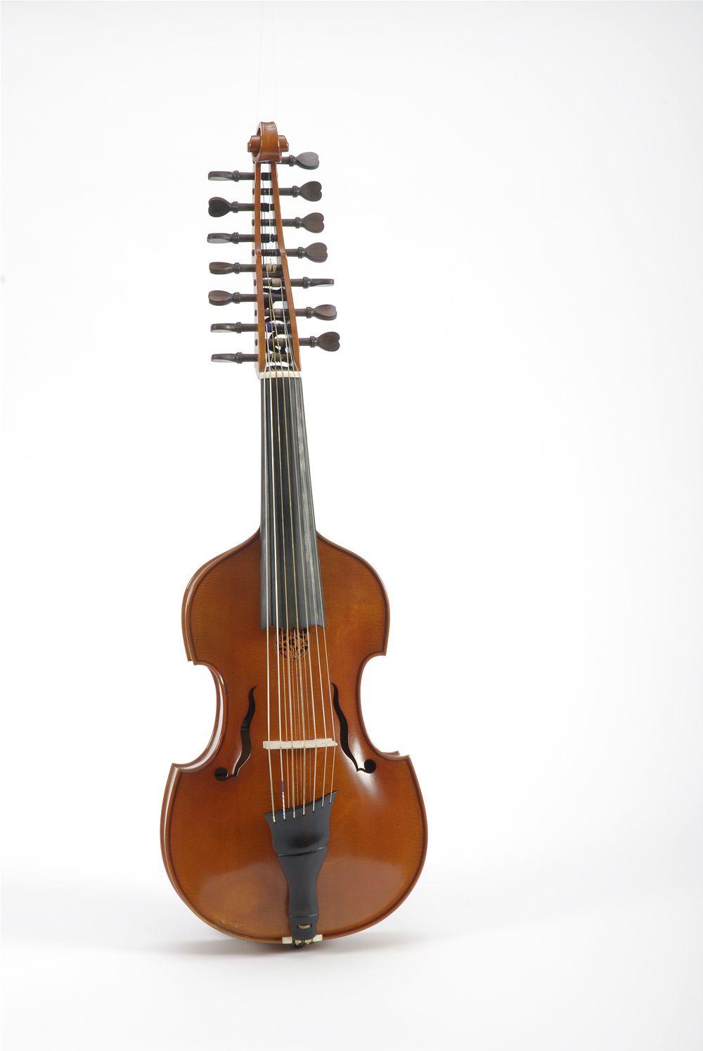 Для салона, картинки виола музыкальный инструмент