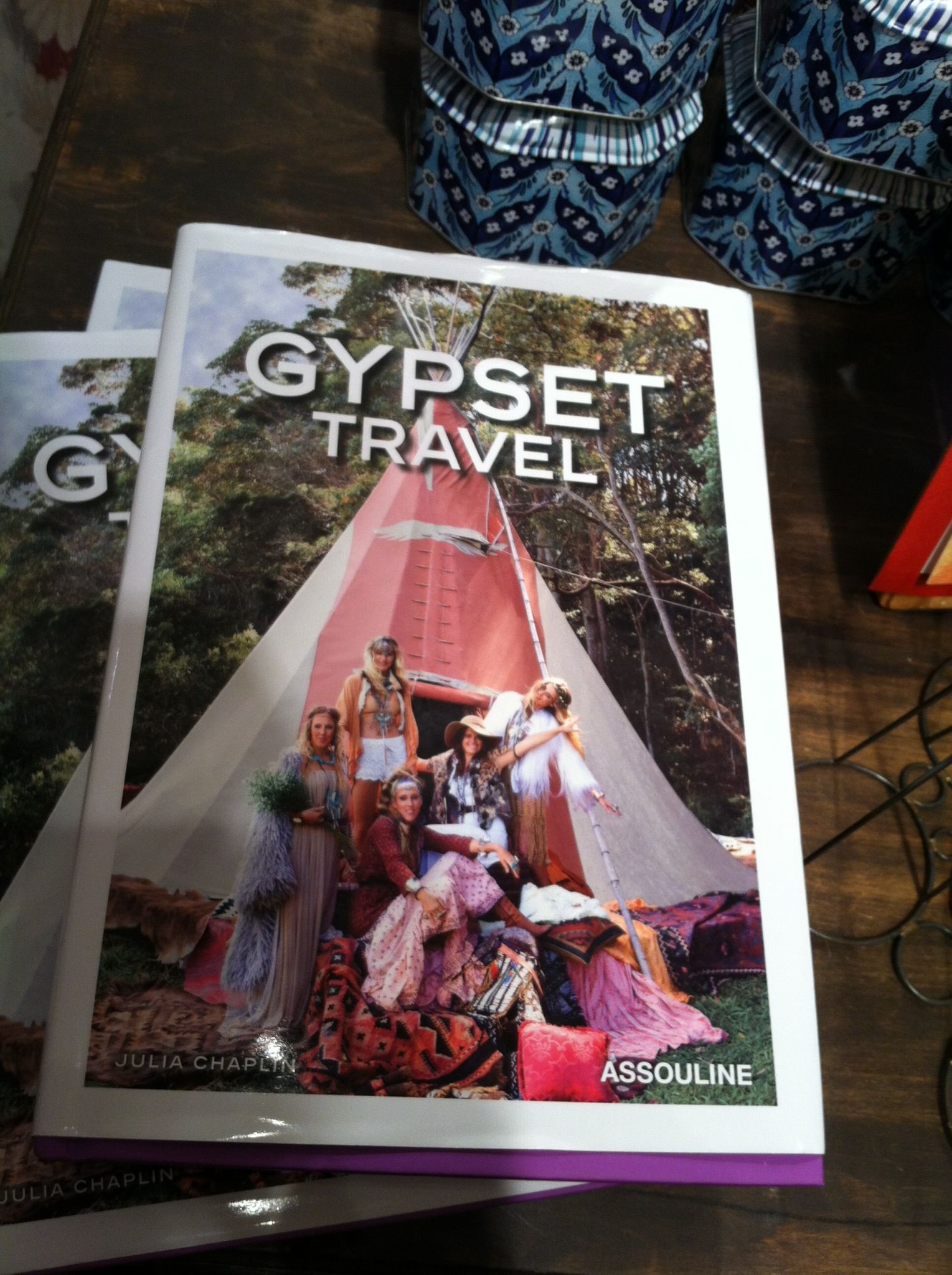 Pin by Ami Utley on AJ Gypset travel, Book cover, Travel