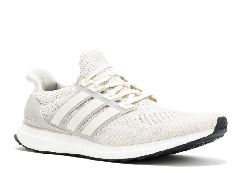 New Cheap Ultra Boost Chalk LTD Cream Shoes of various sizes and color ways  could be found at Kanye west shoes shop, take action now.