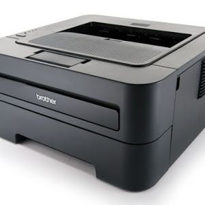Brother Hl2280dw Printer Driver For Mac
