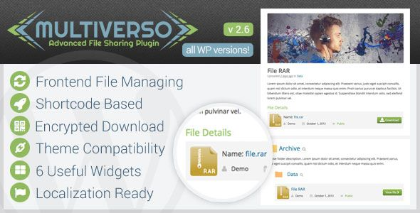 Multiverso WordPress Plugin Avanzado Visita https://www.themefreestore.com/multiverso-wordpress-plugin/ #FreeUtilitiesWordPressPlugins, #FreeWordPressPlugins Free Utilities WordPress Plugins, Free WordPress Plugins  #Descarga, #Descargar, #Descargas, #Download, #Downloads, #Featured, #Free, #Full, #Gratis, #Gratuitas, #Gratuito, #Gratuitos, #Libre, #Libres, #Plugin, #PluginDeWordpress, #PluginDeWordpressGratis, #PluginDeWordpressPremium, #PluginDeWordpressPremiumGratis, #