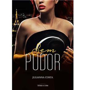 4 Semanas De Prazer Julianna Costa Pdf
