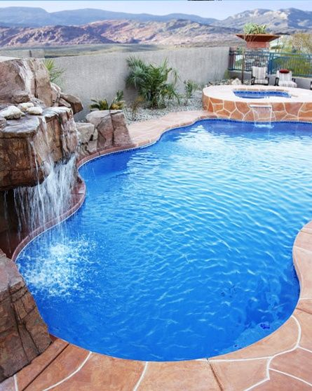 Sea Breeze Pools Is A Asha Oklahoma Pool Builder Repair And Service Provider As Well An Authorized Viking Dealer