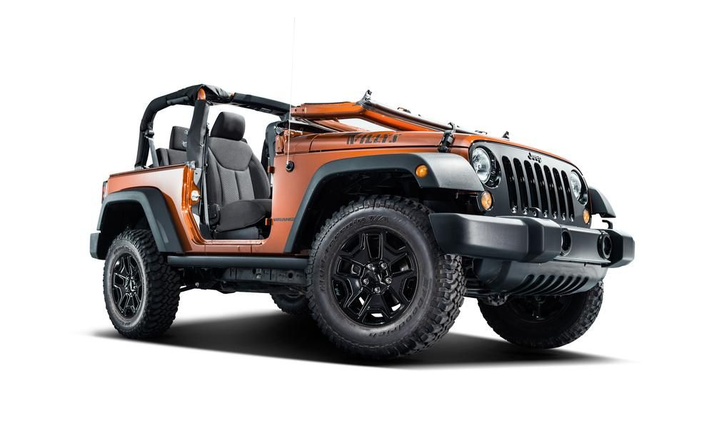 2014 Jeep Wrangler Willys Pictures 2014 Jeep Wrangler Jeep
