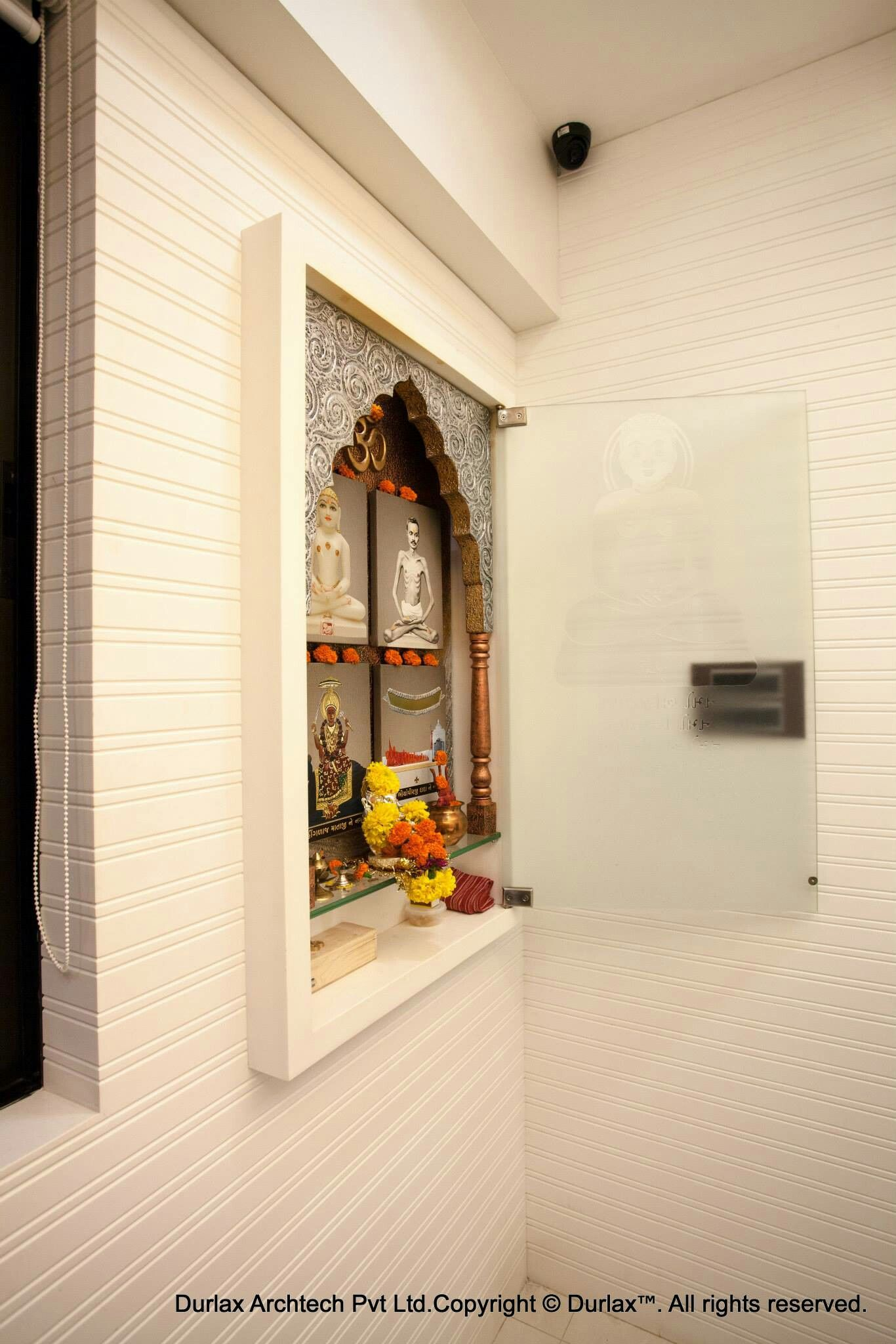 Pin By Lakshmi Mani On Home Mandir Design Living Room