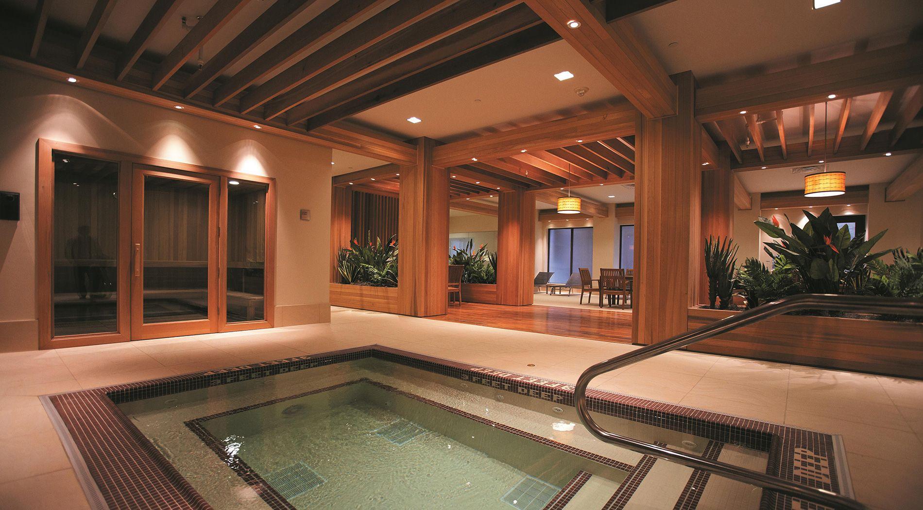 877 639 1585 1 2 Bedroom 1 2 Bath The Beacon 20 Beacon Way Jersey City Nj 07304 New York Metro Apartments For Rent Luxury Apartments Luxurious Bedrooms Jersey City