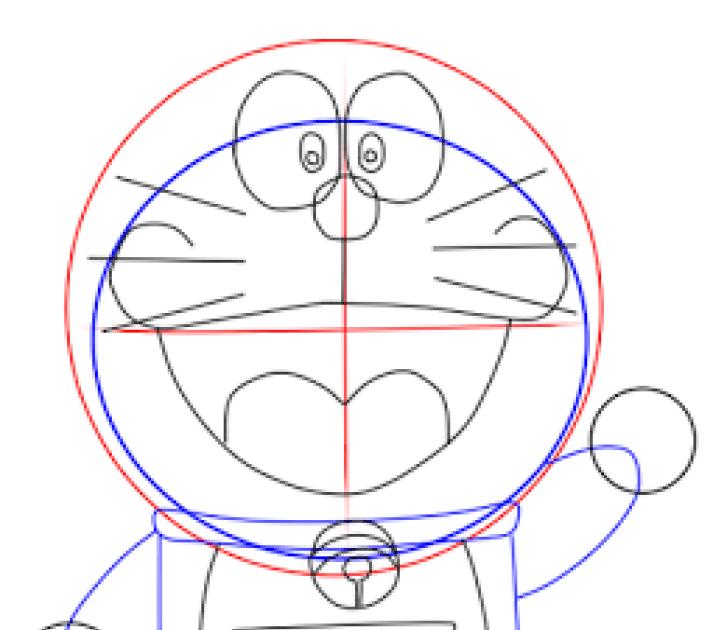Baru 30 Gambar Tokoh Kartun Yang Mudah Dilukis Cara Mudah Menggambar Karakter Disney Tinker Bell Fairy Step By Step Down Gambar Lucu Kartun Cara Menggambar