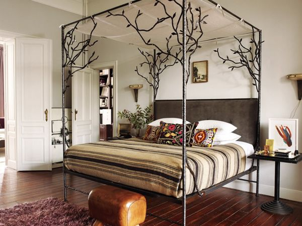 Canopy Bed Ideas 50 Must See Design Ideas And Styles Canopy