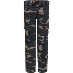 Photo of Camo pants for women