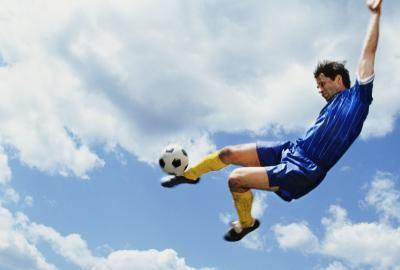 30aa9bc7ff8b29d5e8a5acb63b1652f8 - How To Get In Shape Like A Soccer Player