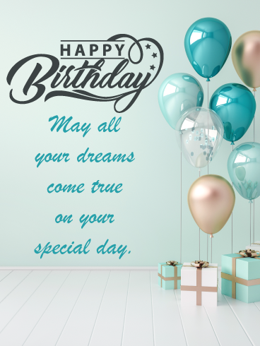 Pin On Birthday Cards For Everyone