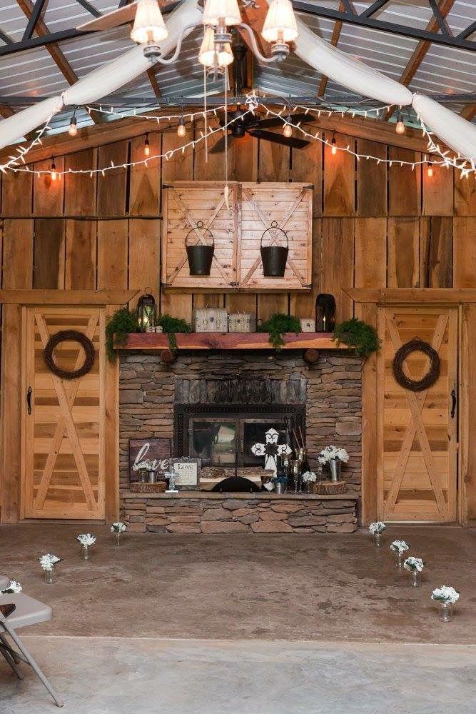 Rustic; wedding; aisle; decor; navy; simple | Decor ...