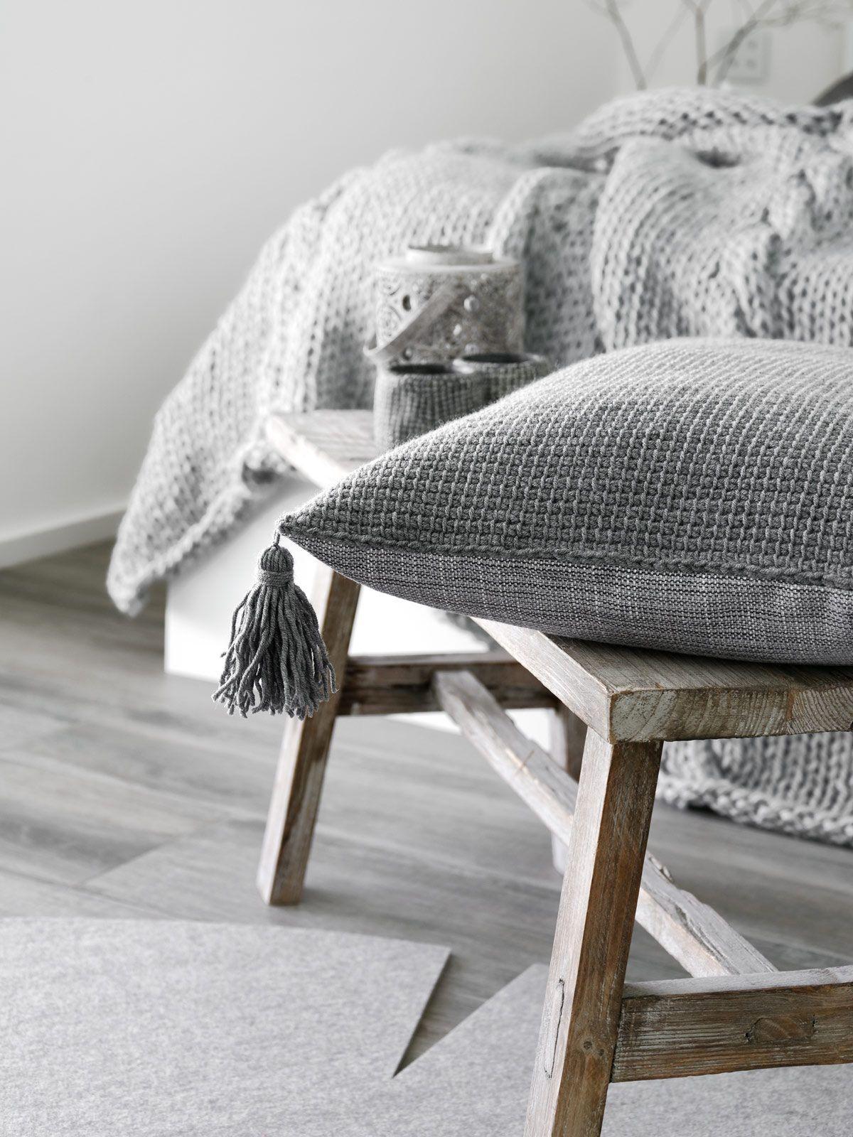 DIY   Instructions for crochet - mxliving