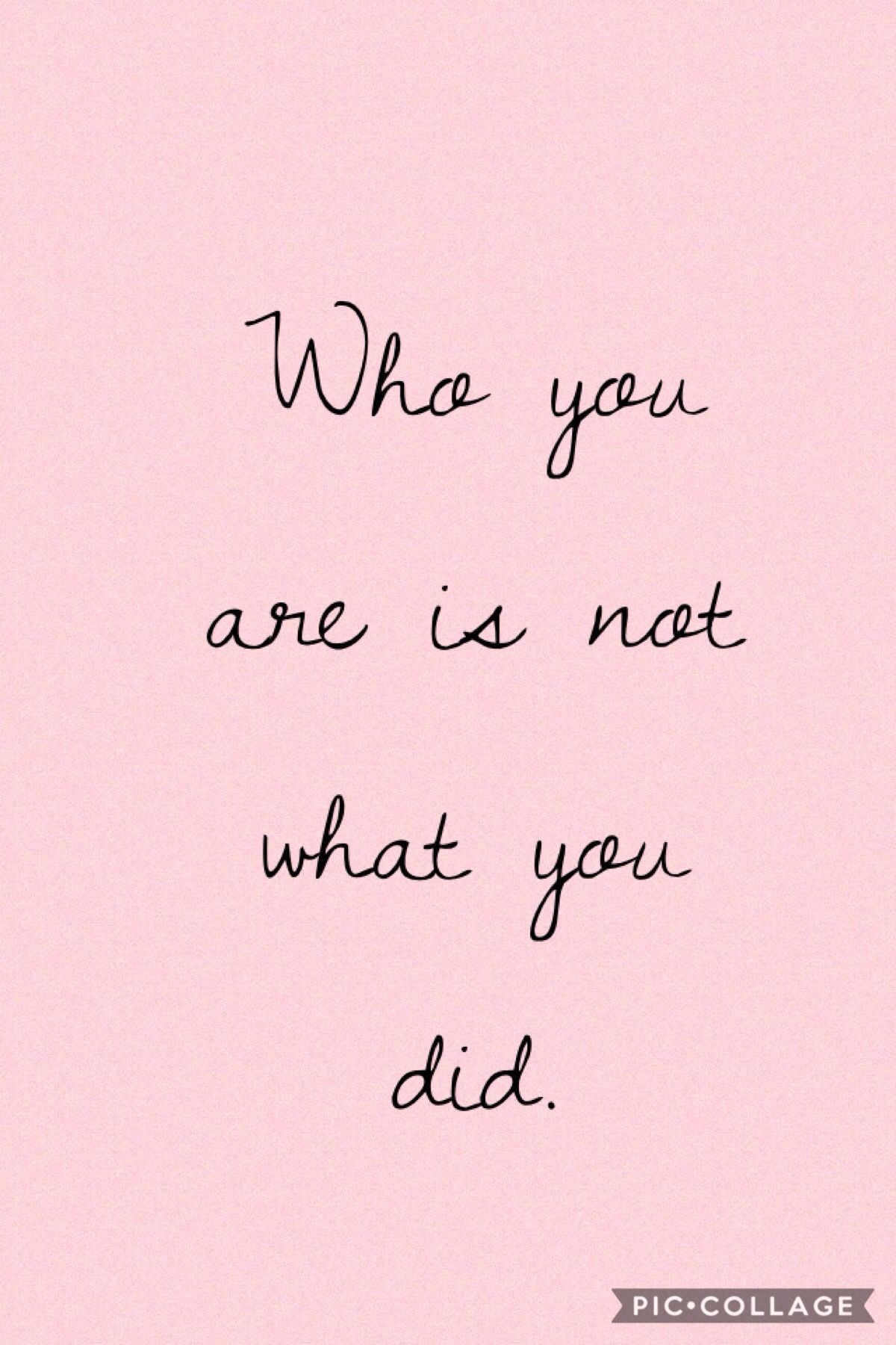 Innocent Lyrics Swiftie Swiftie Lyrics Quotes Words